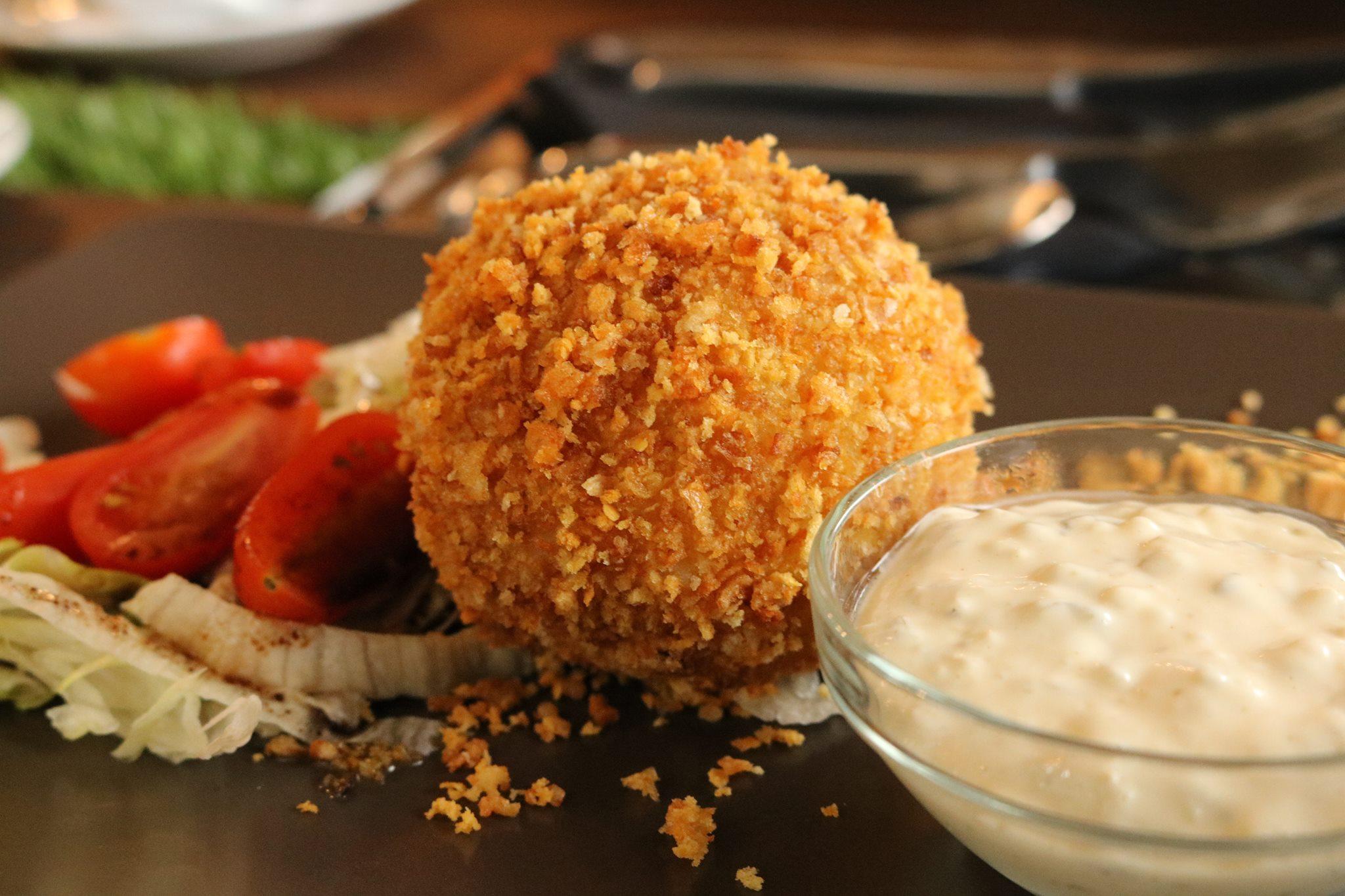 hungarian food 1