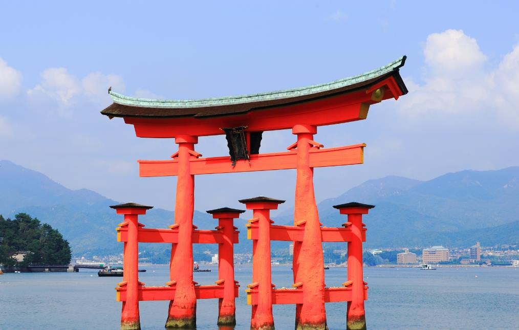 Forrás: www.japanspecialista.hu